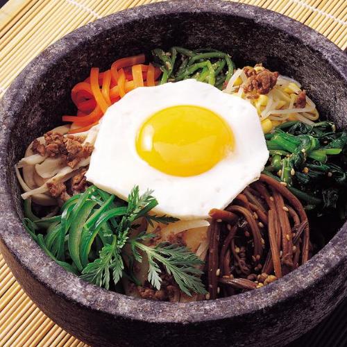 韩国料理加盟费要多少钱