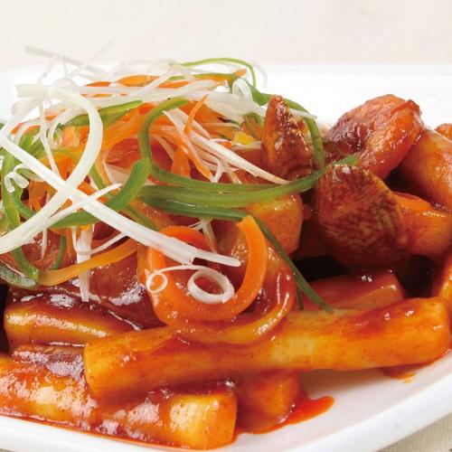 韩国料理加盟店排行榜怎么样
