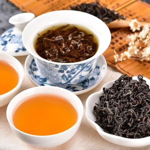 茶叶加盟店要多少钱