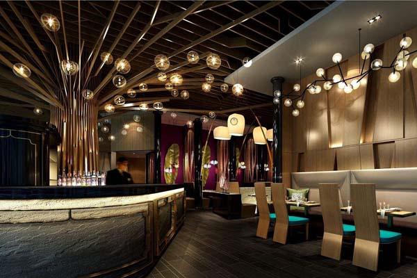 加盟品泰泰国餐厅赚钱吗?利润空间如何?