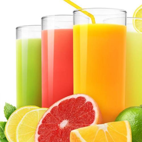 鲜榨水果汁品牌加盟店有哪些