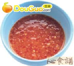 越式辣椒酱