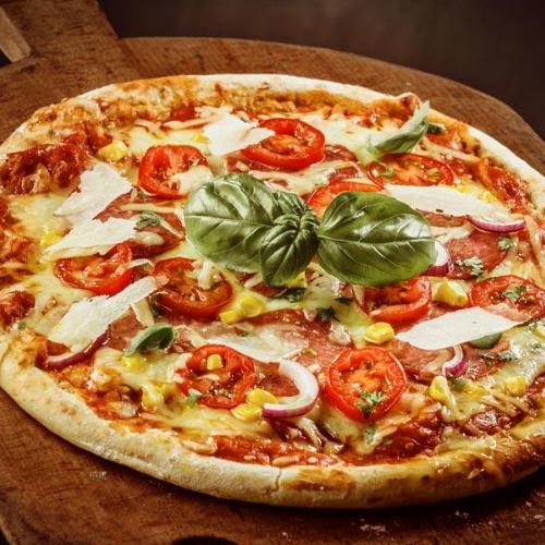 披萨加盟店10大品牌怎么样