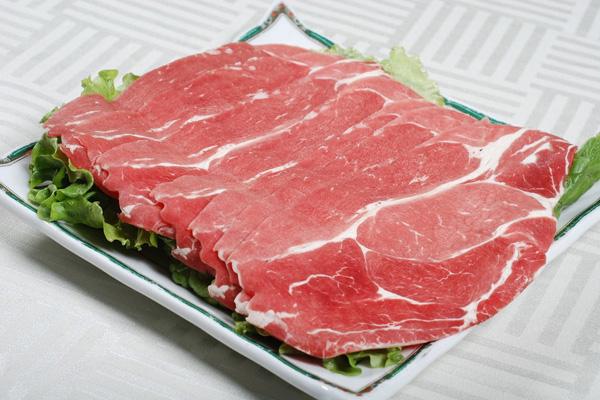 醉香铁板烤肉加盟条件