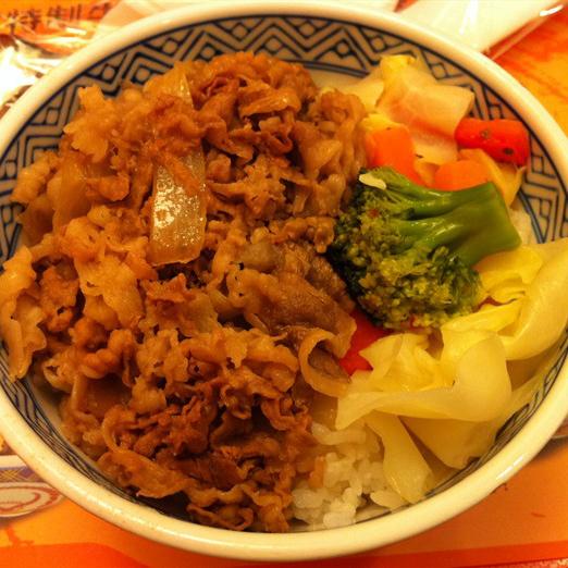 下饭的清炒四季豆