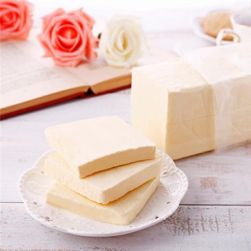 美味奶油奶酪