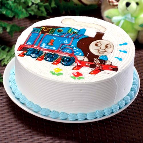 微波炉做蛋糕的步骤