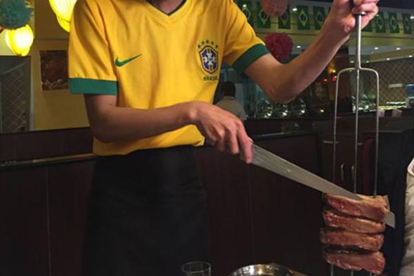 依佐拉巴西烤肉加盟条件