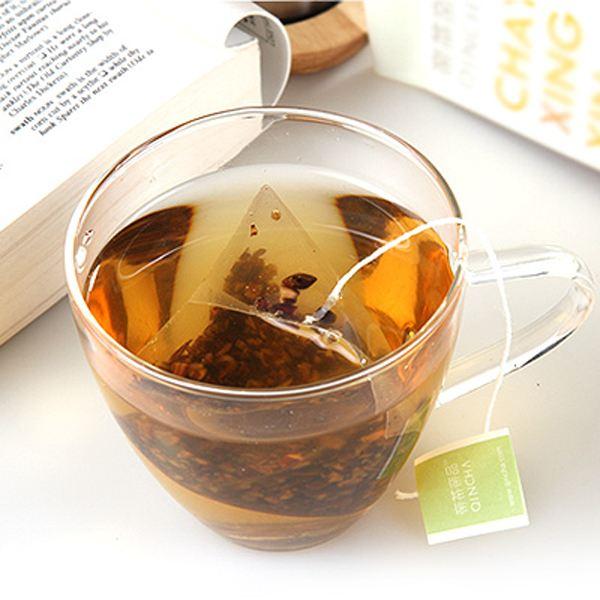 美味的大麦茶