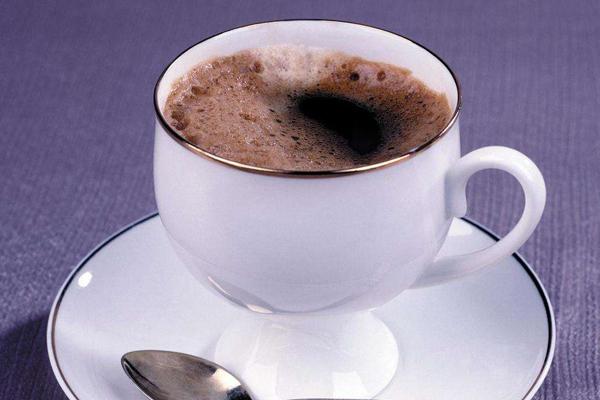 开咖啡店需要哪些条件