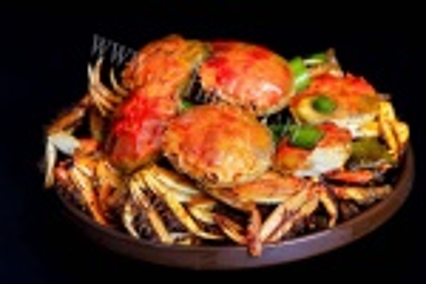 肉蟹煲一年能挣多少