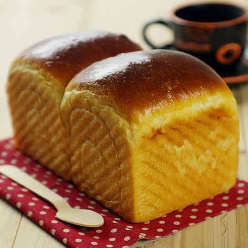 消耗蛋白之天使蛋糕