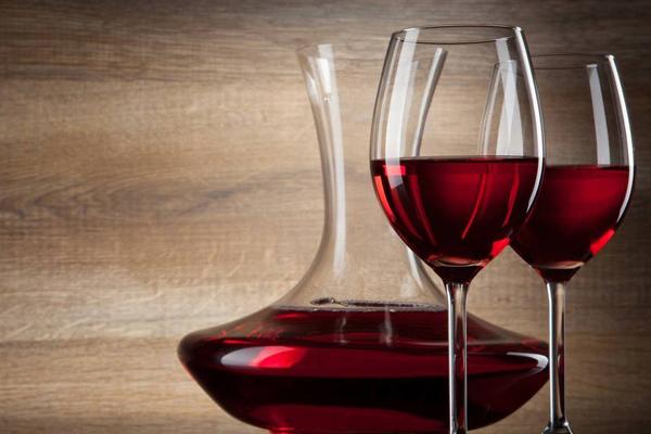做红酒生意如何起步