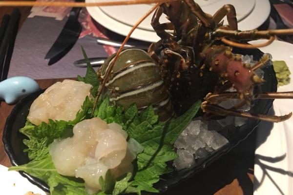 清欢海鲜自助加盟条件