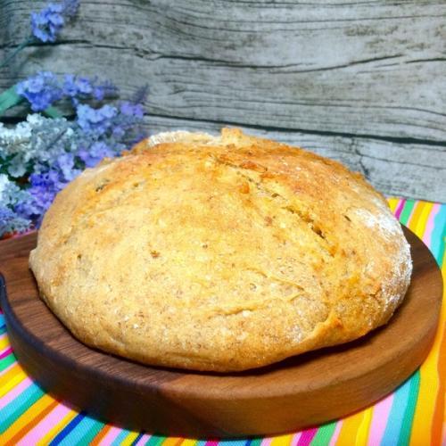 软式法国面包