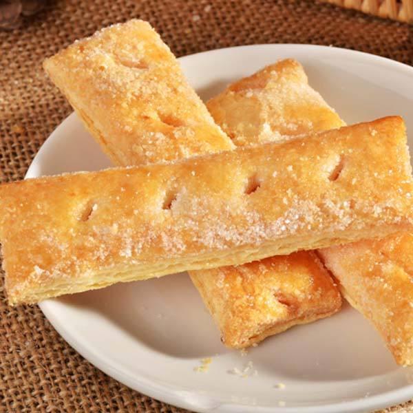 意大利饼干Biscotti