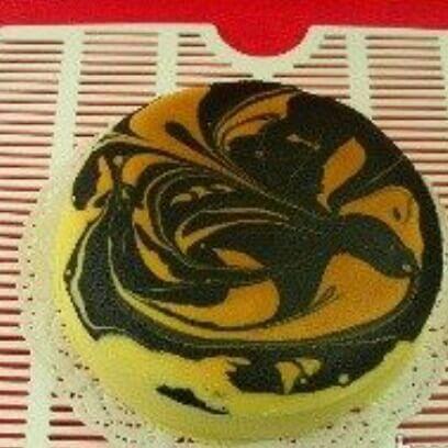 送给优姐姐的蛋糕