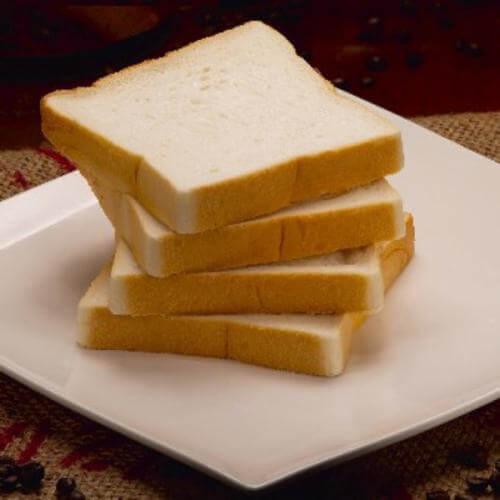 double-soft-bread