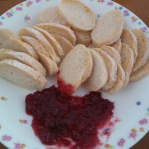 法式面包酱