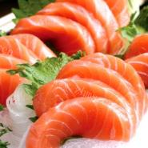 挪威三文鱼(一品煲)