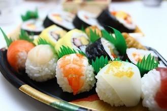 御寿司图1
