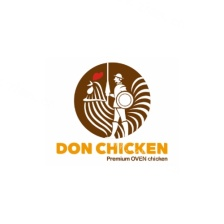 Don Chicken炸鸡