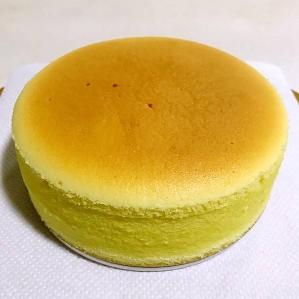 芝士梅丽莎蛋糕