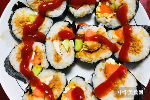 町田寿司加盟费多少