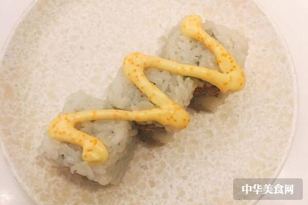 宝寿司加盟多少钱
