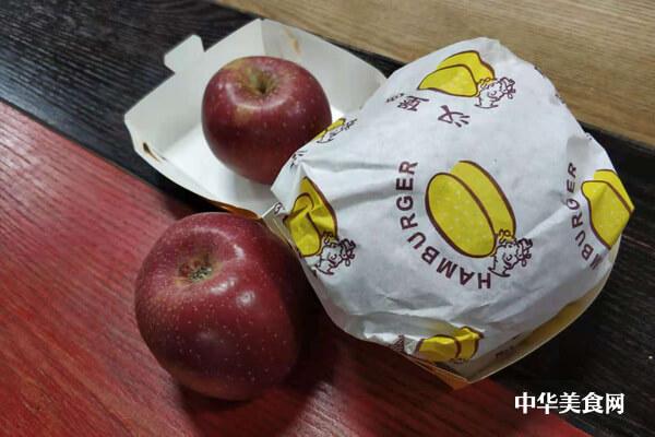 开一个小型汉堡店需要多少钱