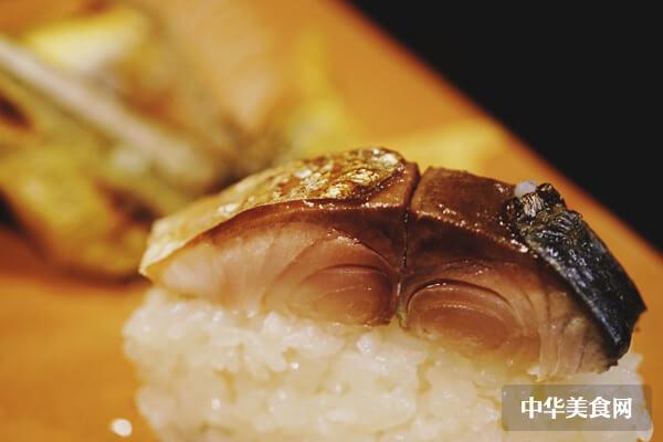 小米寿司店加盟