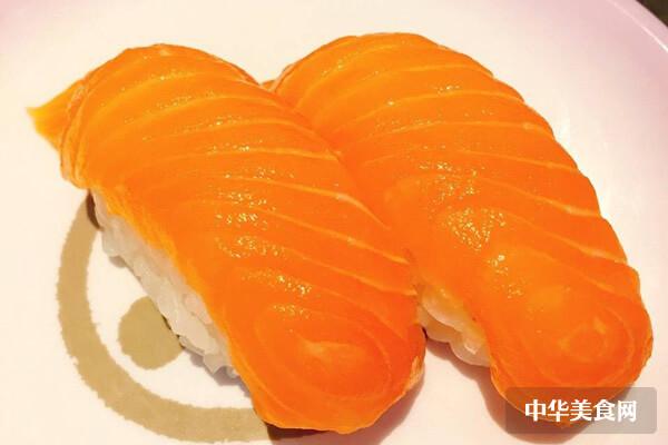 鲜悦寿司有哪些加盟条件