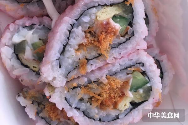 加盟寿司加盟优势是什么