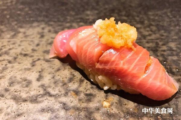 友田町寿司有哪些加盟流程