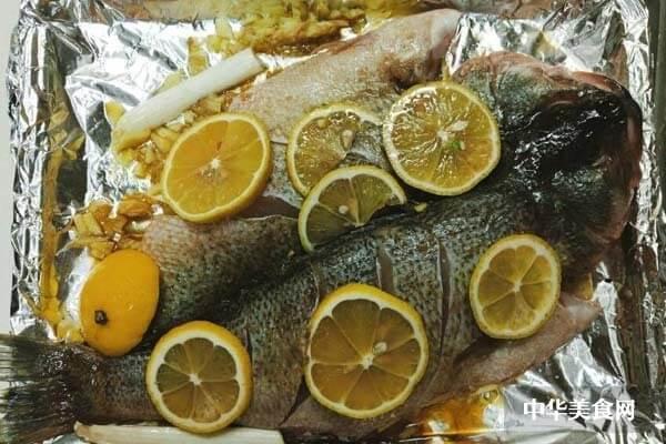 重庆万州烤鱼加盟优势是什么?吸引数十万人的行业