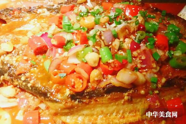成都滋味烤鱼加盟优势有哪些呢?六大优势助阵创业,无后顾之忧