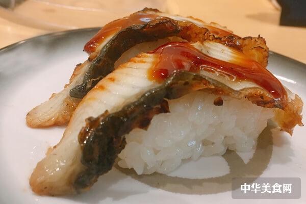 一喜寿司有哪些加盟条件