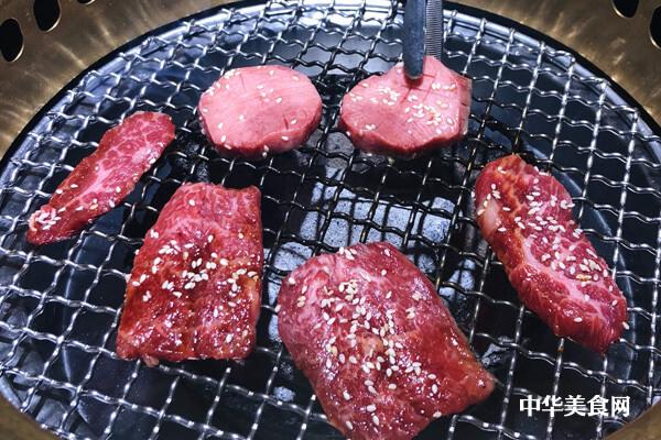 汉丽轩自助烤肉加盟费多少钱