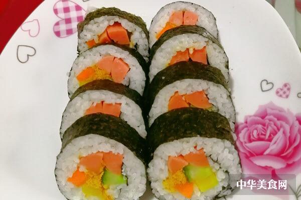 加盟哪家寿司好