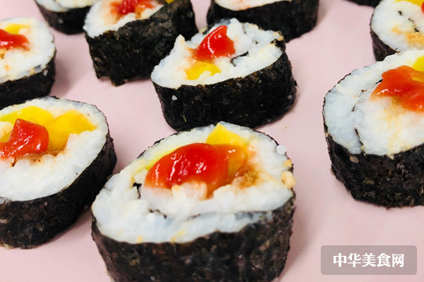 风物寿司有哪些加盟条件