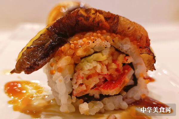 小苍龙寿司有哪些加盟条件