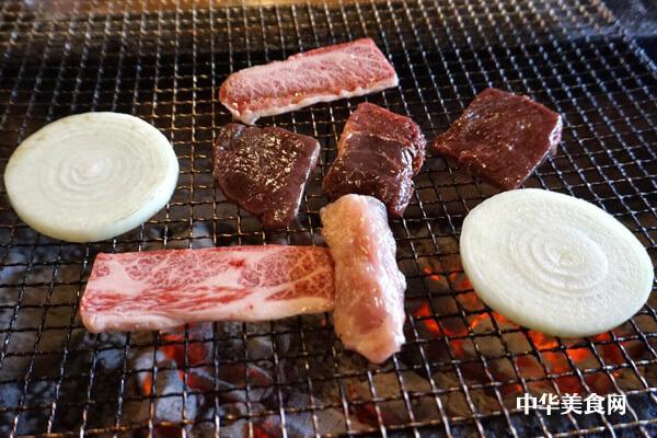 韩国烤肉加盟支持政策有哪些