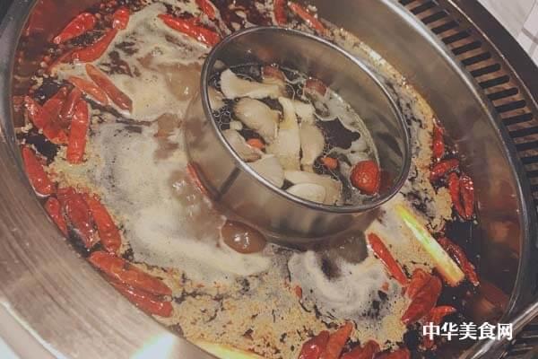 成都火锅加盟流程是什么