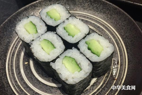 寿司店加盟费用是多少
