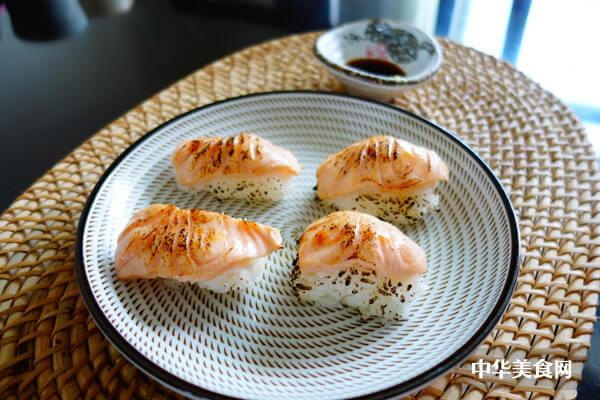 加盟宝寿司优势是什么