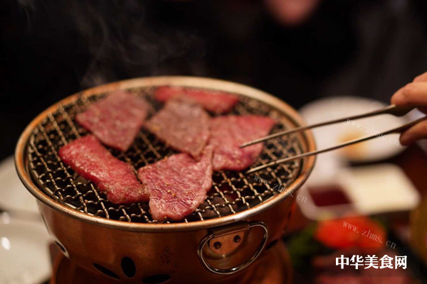 桐乡青瓦台烤肉加盟条件有哪些