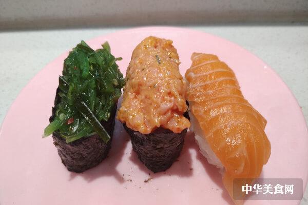 三卷寿司有哪些加盟流程