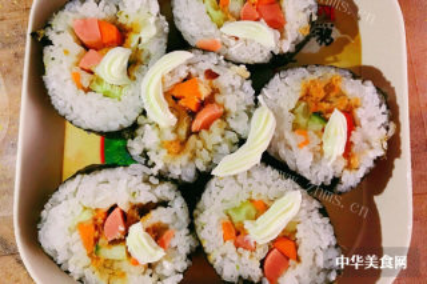 花道寿司有哪些加盟流程