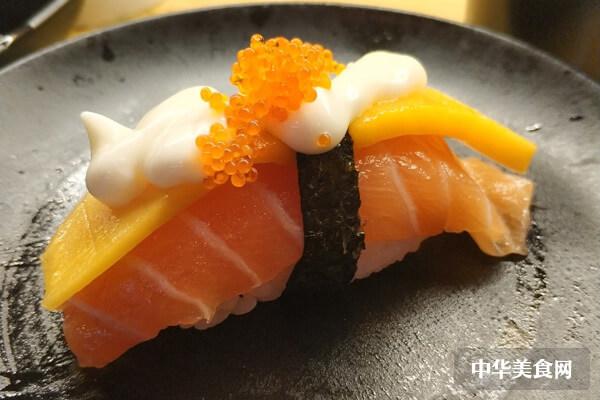 宝寿司加盟条件是什么