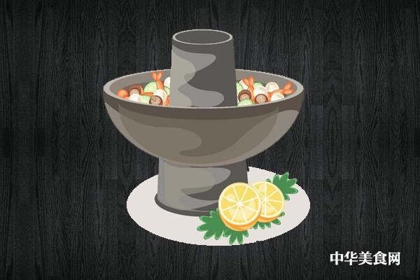 程大个小火锅加盟优势是什么